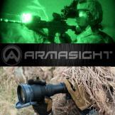 Night Vision - Armasight