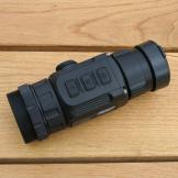 Bering Optic Hogster Clip On Sight 384x288