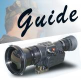 Thermal imaging - Guide
