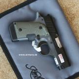 Kimber pistols MICRO 9mmL