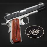 Kimber Super Carry