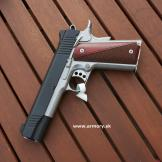 Kimber Custom Two Tone II - .45 ACP, 9 mm Luger