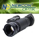 Night Vision - Newcon-Optik