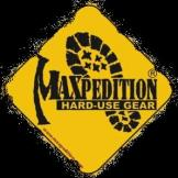 Bags Maxpedition