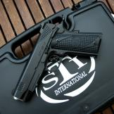 STI International 1911
