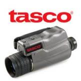 Night Vision - Tasco