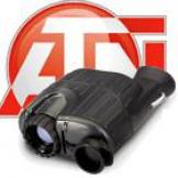 Thermal imaging - ATN