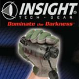 Thermal imaging - Insight Technology