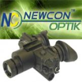 Thermal imaging - Newcon Optik