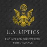 U.S. OPTICS INC.